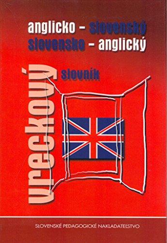 English-Slovak and Slovak-English Dictionary: Stuskova, S.