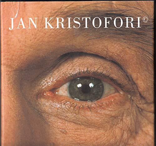 Jan Kristofori: Dvorak, Frantisek