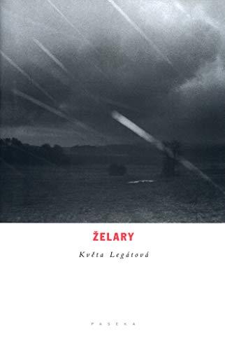 9788071853909: Želary (Czech Edition)