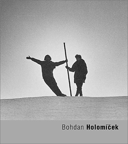 9788072151127: Bohdan Holomicek