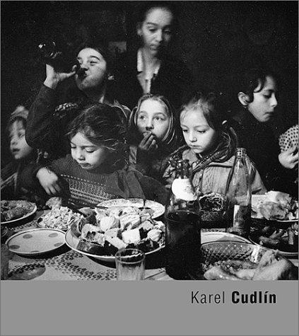 Karel Cudlin: Silverio, Robert