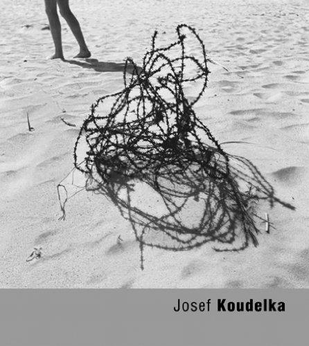 Josef Koudelka (Fototorst)