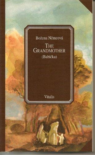 The Grandmother (Babicka)
