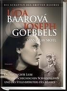 BAAROVA LIDA > LIDA BAAROVA - JOSEPH: Stanislav Motl