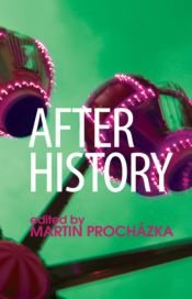 9788073081270: After History