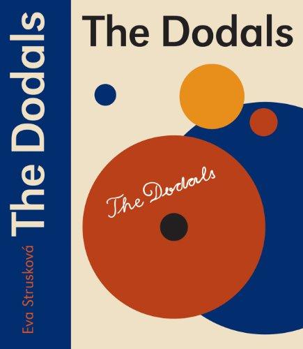 The Dodals: Pioneers of Czech Animated Film: Strusková, Eva