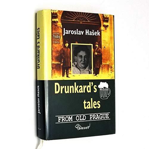 9788073400194: Drunkards