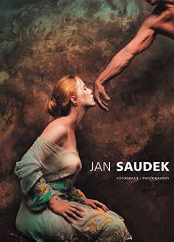 Jan Saudek Photography (posterbook): Saudek, Jan