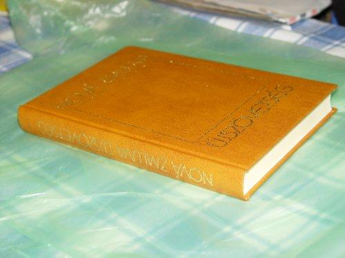 9788085486346: Nova Zmluva / Ujszovetseg Slovakian-Hungarian New Testament