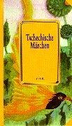 9788085938524: Tschechische Märchen.