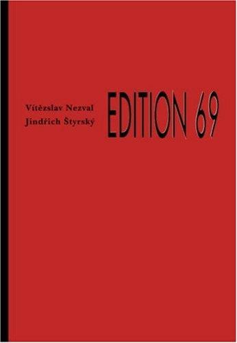 9788086264097: Edition 69