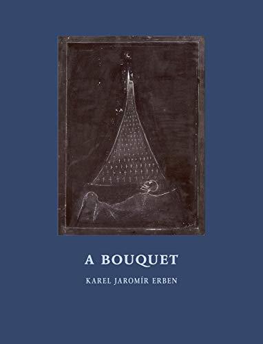 9788086264417: A Bouquet: Of Czech Folktales