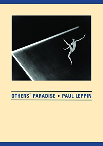9788086264530: Others' Paradise: Tales of Old Prague