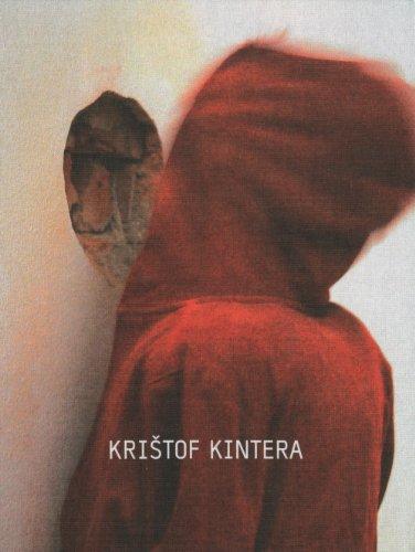 Kristof Kintera