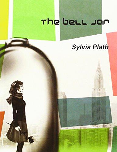 9788087888148: The Bell Jar