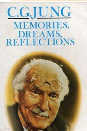 9788087888636: Memories, Dreams, Reflections