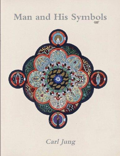 Man and His Symbols: C. G Jung
