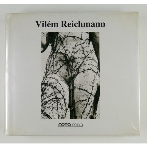 Vilem Reichmann: Reichmann