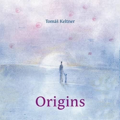9788090470842: Origins