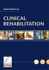 9788090543805: Clinical Rehabilitation