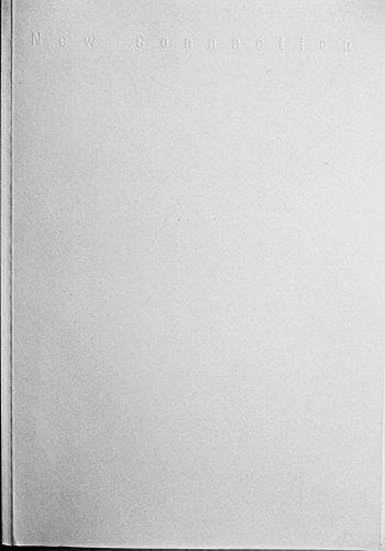 New Connection: L'ubomira Slusna; Rudolf Schuster