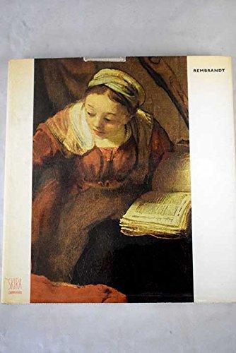 Rembrandt.: aa.vv.
