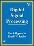 Digital Signal Processing: Alan V. Oppenheim,Ronald