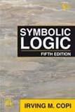 9788120309708: Symbolic Logic