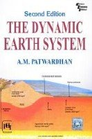 9788120314962: The Dynamic Earth System