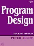 9788120316225: Program Design