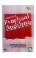 9788120319219: Fundamentals of Practical Auditing