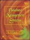 Database Management Systems: R. Panneerselvam
