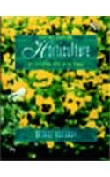 9788120321366: Horticulture: Principles and Practices (4th Edition)