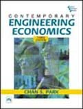 9788120321434: Contemporary engineering economics