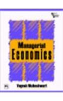 9788120321816: Managerial Economics