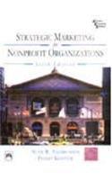 Strategic Marketing for Nonprofit Organizations: Alan R. Andreasen