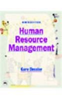 9788120322646: Human Resource Management
