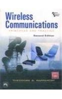 9788120323810: Wireless Communications