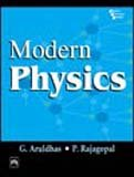 Modern Physics: G. Aruldhas,P. Rajagopal
