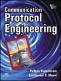 Communication Protocol Engineering: Pallapa Venkataram,Sunil Kumar S. Manvi
