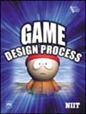 Game Design Process: NIIT