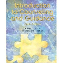 9788120327474: Introduction to Counseling and Guidance