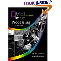 9788120327580: Digital Image Processing (3rd Edition)