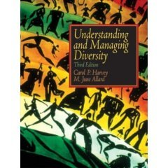 9788120328112: Understanding and Managing Diversity: Readings, Cases, and Exercises