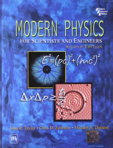 9788120328228: Modern Physics