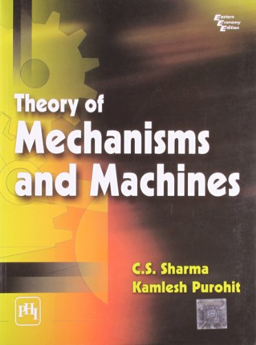 ic engine by mathur and sharma ebook free download