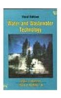 9788120330283: WATER AND WASTEWATER TECHNOLOGY