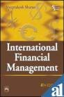 International Financial Management (Paperback): Vyuptakesh Sharan