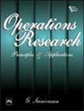9788120330757: Operations Research: Principles and Applications