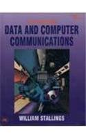 Data And Computer Communications: William Stallings